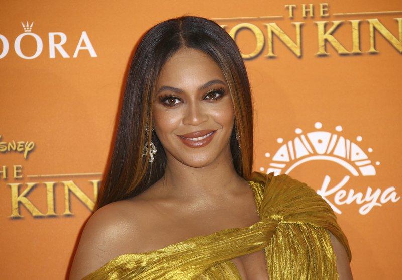 Beyoncé to give graduation speech alongside the Obamas