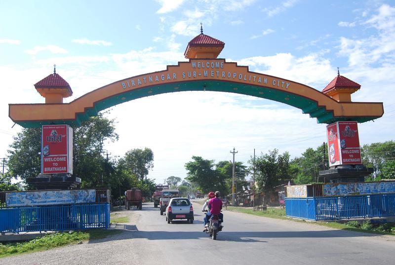 Vote count rescheduled at 1 pm in Biratnagar Metropolis (Update)
