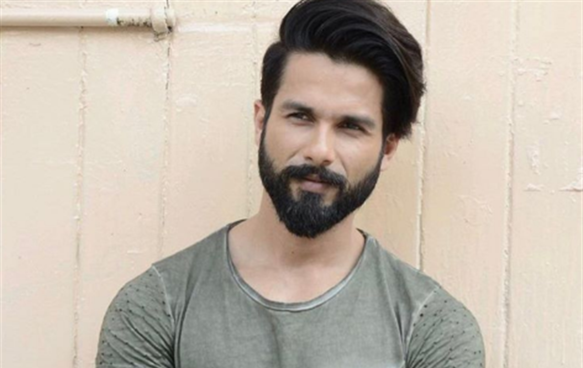 Image result for shahid kapoor""