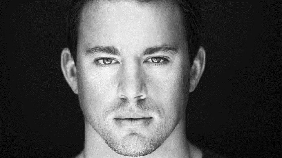 Channing Tatum to co-direct his upcoming feature 'Dog'