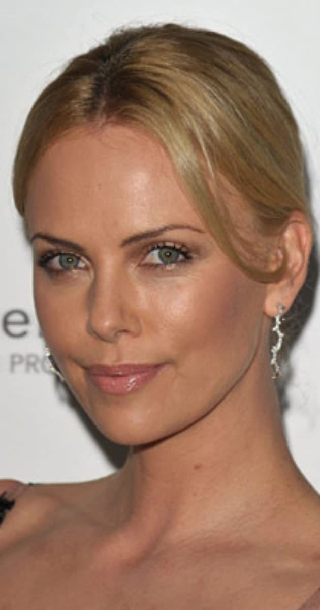 Charlize Theron's 'The Old Guard' to release on Netflix on July 10