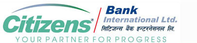 Citizens Bank International to implement ASBA system