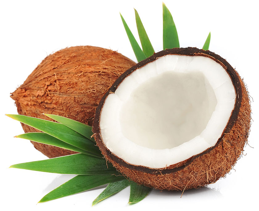 Coconut is your mantra for good health in winter, here's why!