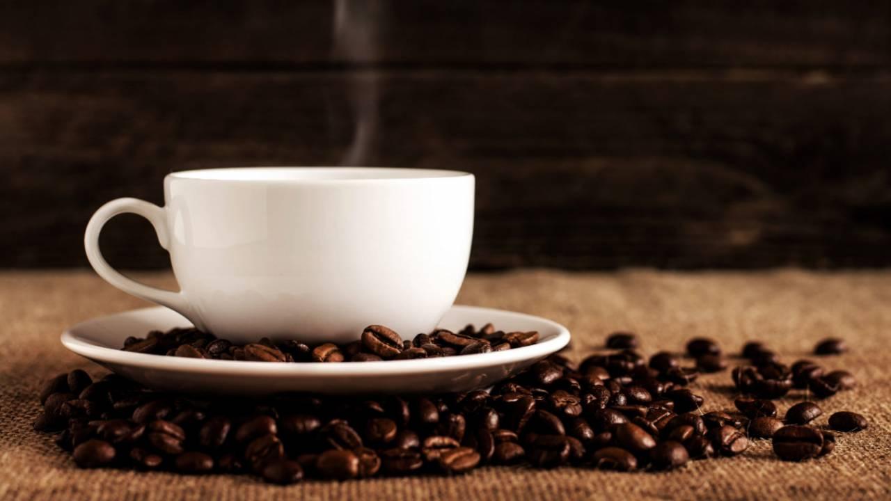 Caffeine: Myths vs. Facts