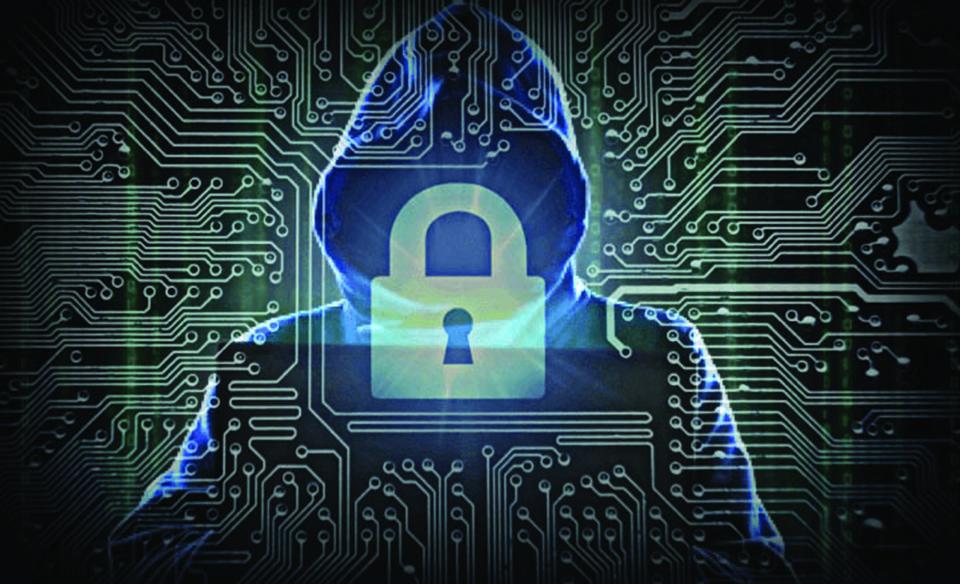 Hackonomics: What is attracting hackers to Nepal?