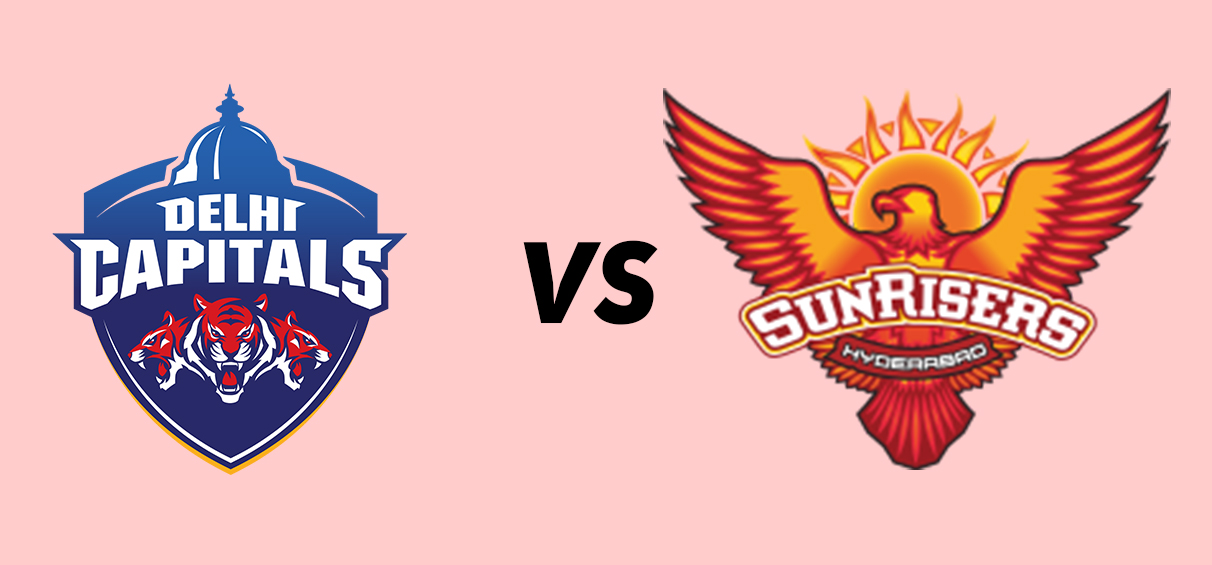 Match preview: Who will make it to the IPL final - DC or SRH?