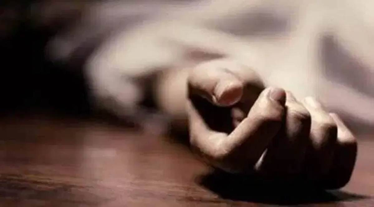 Mother and her one-month-old daughter found dead in Bouddha