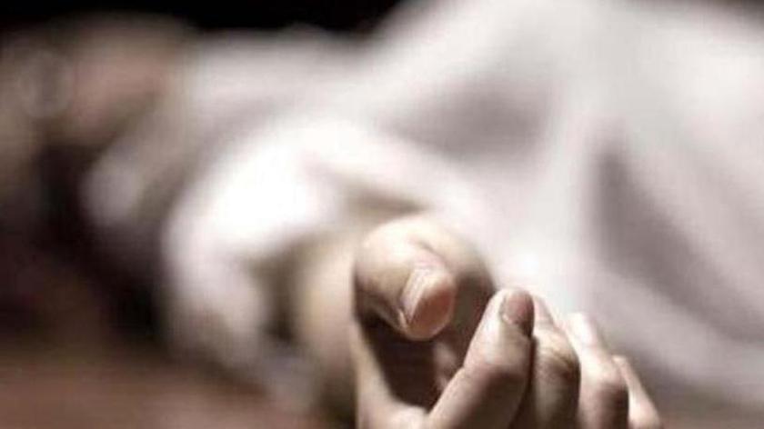 Ward chair dies of COVID-19 in Bardiya