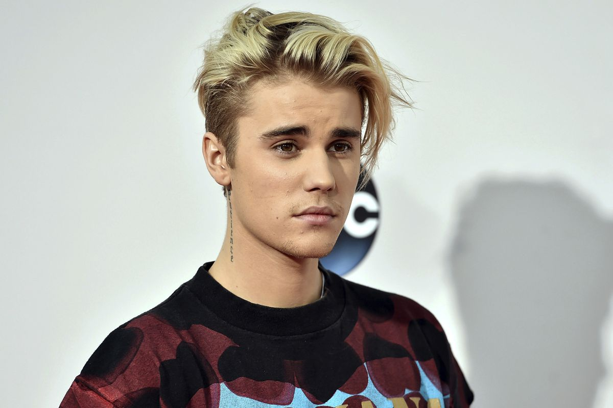 Justin Bieber to drop new album on February 14