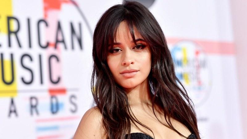 Jonathan Kadin to produce Camila Cabello's 'Cinderella'
