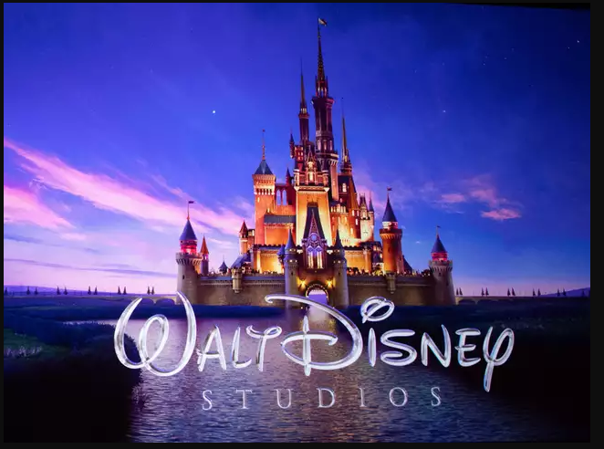 Disney looking to pull out of lawsuit which alleges discriminatory pay to females