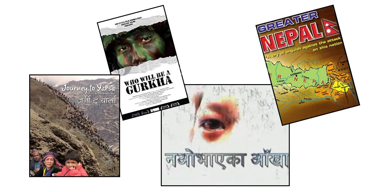 These are critically-acclaimed Nepali documentaries you should watch during lockdown