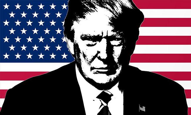 Future of America