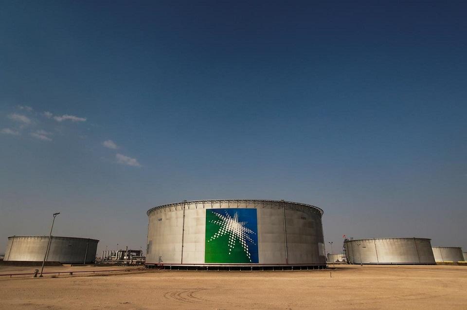 Saudi Aramco kick-starts what could be world's biggest IPO