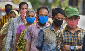 A 'moving village' stops: Rambo Circus faces heat amid coronavirus outbreak