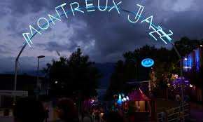 Montreux Jazz Festival cancelled for first time in its history