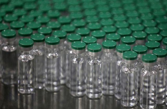 India approves AstraZeneca's COVID-19 vaccine ...