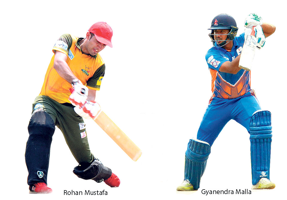Dhangadhi Premier League: The hits and the misses