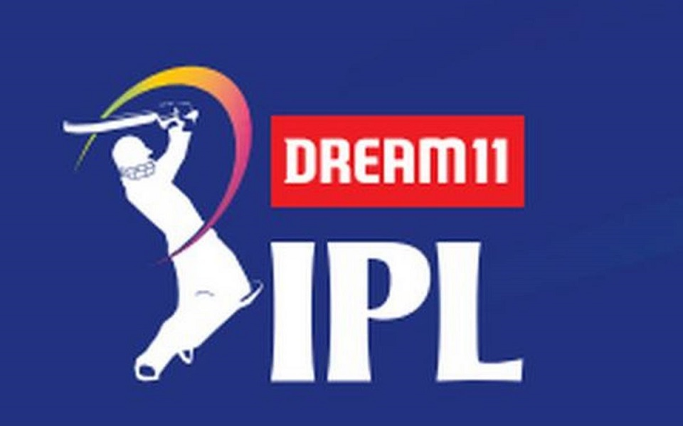 Three Nepalis arrested for online betting on IPL matches