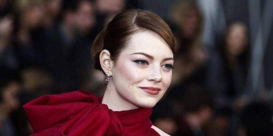 Emma Stone talks mental health in times of coronavirus: Write, write and write