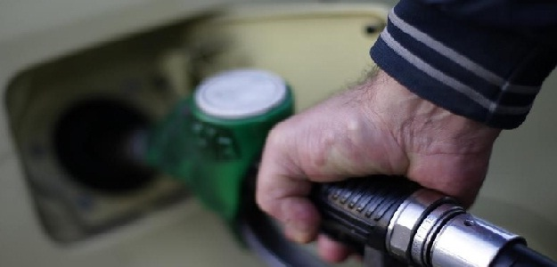 Euro 4 standard petrol, diesel from April