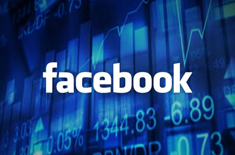 Facebook value drops by $37bn amid privacy backlash