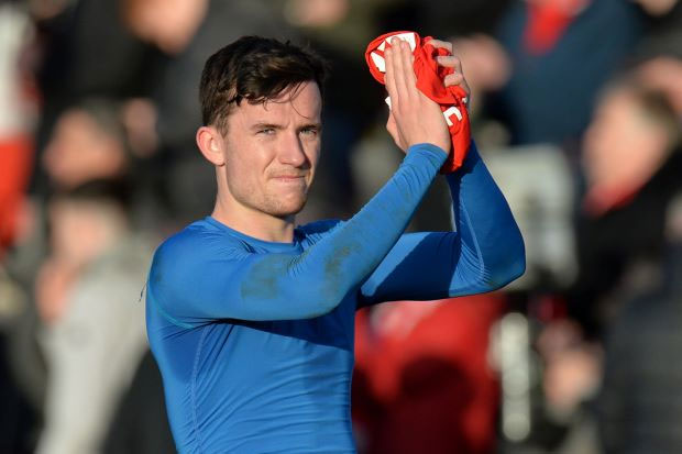 Soccer - Leicester will be alert against hungry Swansea - Chilwell