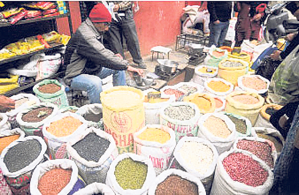 Government to open fair price shops in 23 places