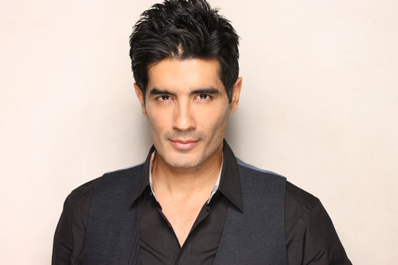 Would love to direct a movie someday: Manish Malhotra