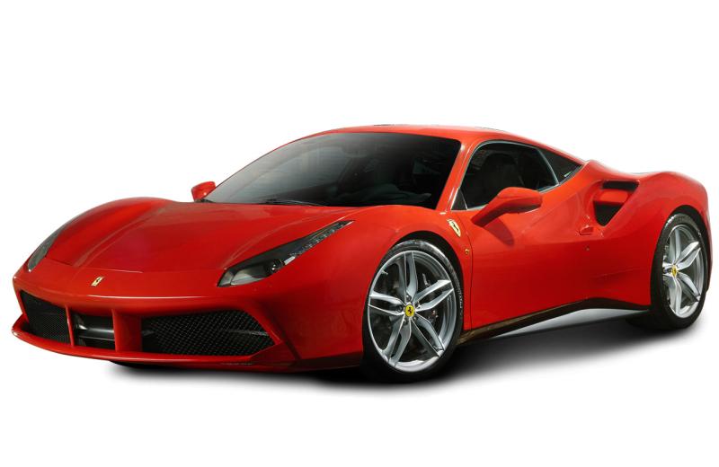 Ferrari's junior driver claims Toyota Racing Series title