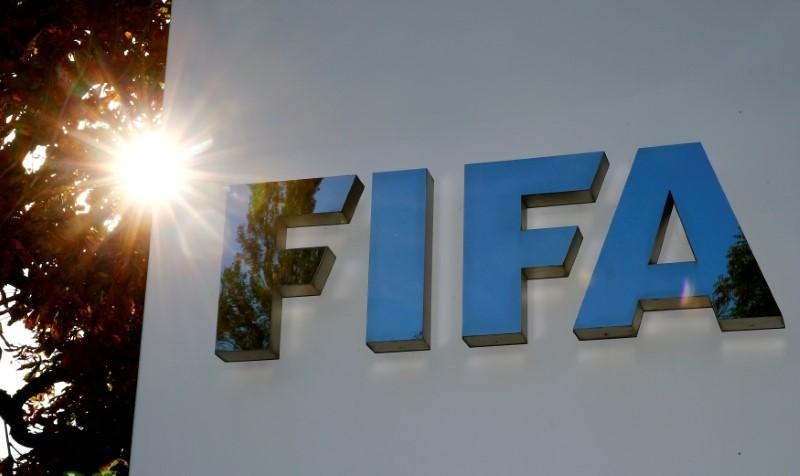 Televisa, Globo paid FIFA bribes for 2026/2030 World Cup rights - trial witness
