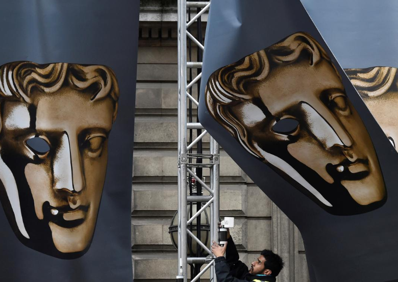 UK sets up $647 million emergency insurance fund for film and TV
