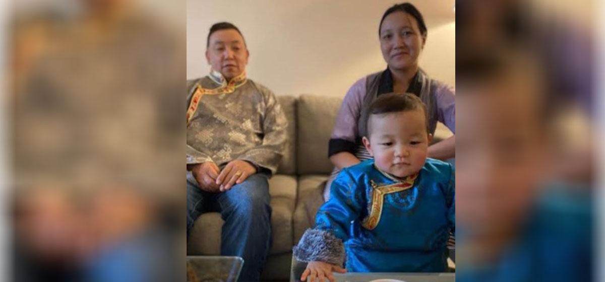 Nepali origin family among the dead in horrifying flood in New York City