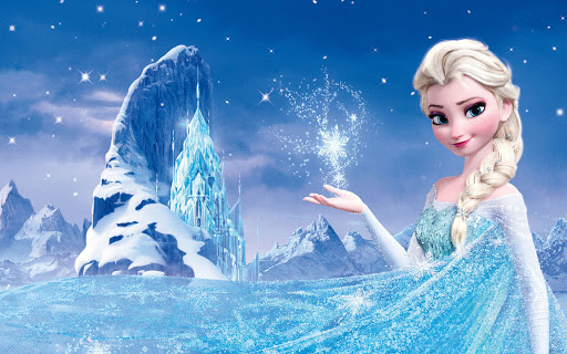 Disney releasing new Frozen' short series made at home
