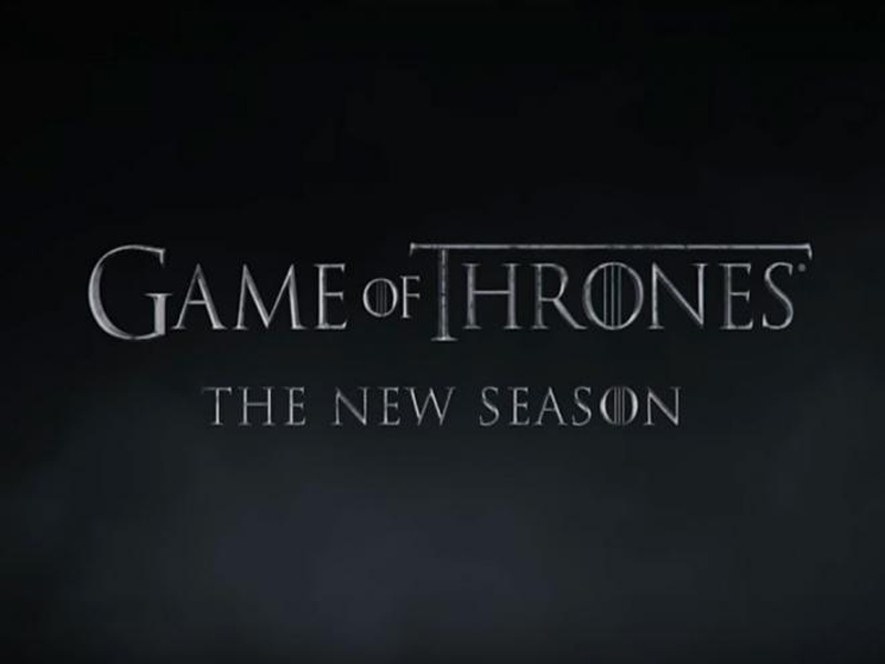 HBO hacked: 'Game Of Thrones' S7 episodes may leak online