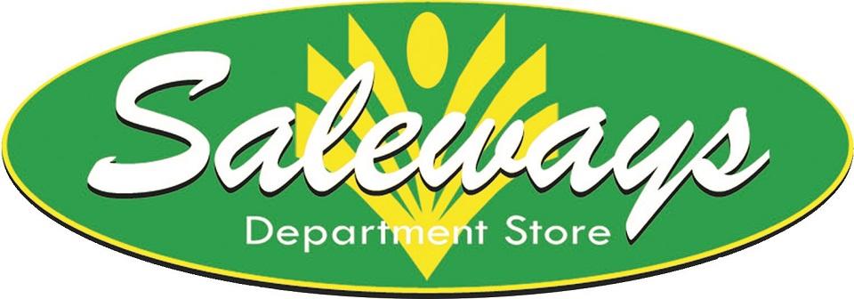 Saleways Group donates Rs 2.5 million to govt's corona fund