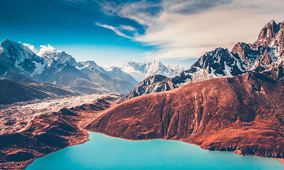 Enchanting Nepal: 9 incredible journeys into the heart of the Himalaya