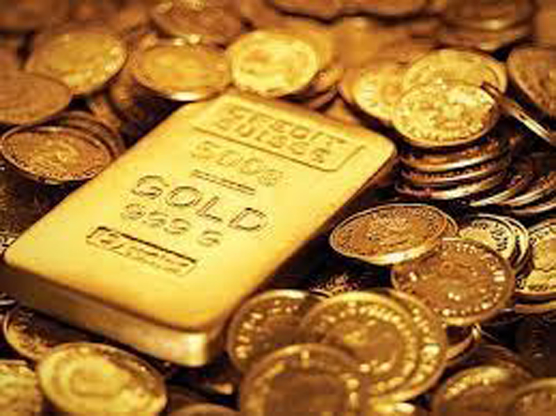 David Da, main accused in gold smuggling surrenders