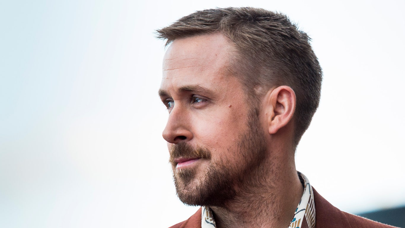 Ryan Gosling to star in space drama 'Project Hail Mary'