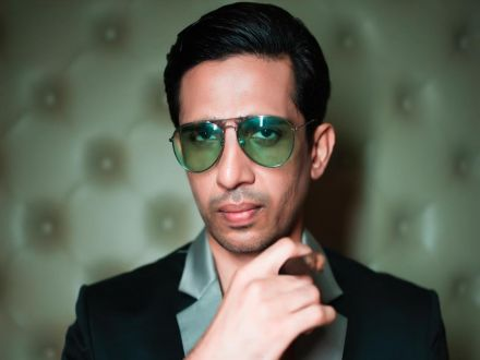 Being good is not good enough in the industry, says Gulshan Devaiah