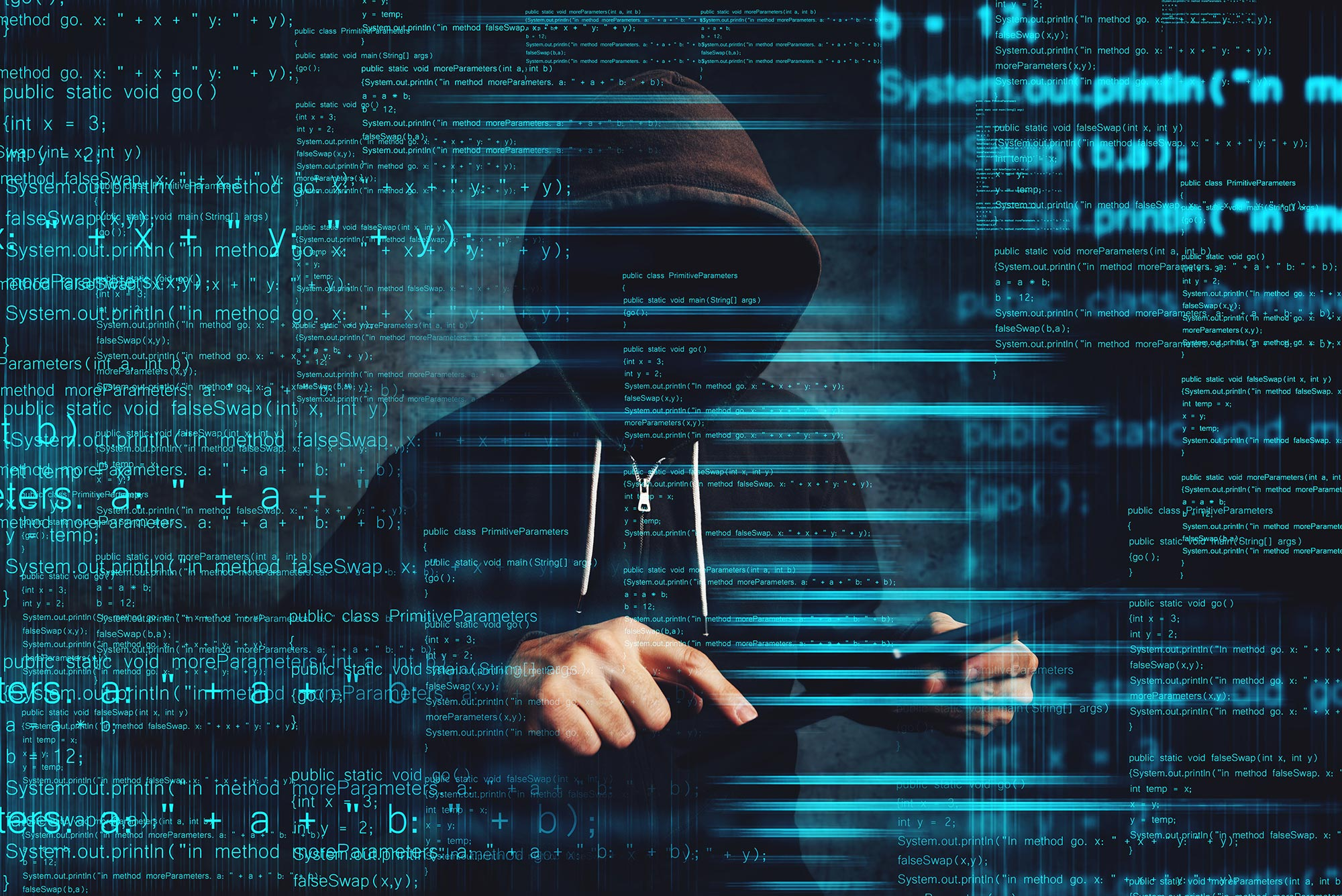 NRB begins search for hackers threatening to hack systems of 15 banks in Viber