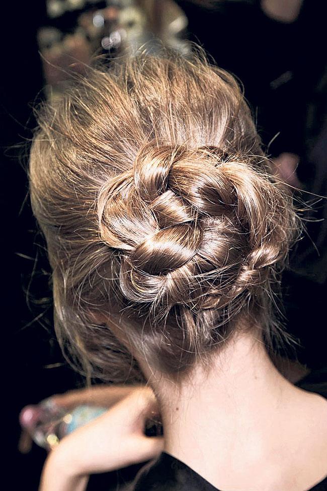 Hair Styles to Flaunt this Festive Season