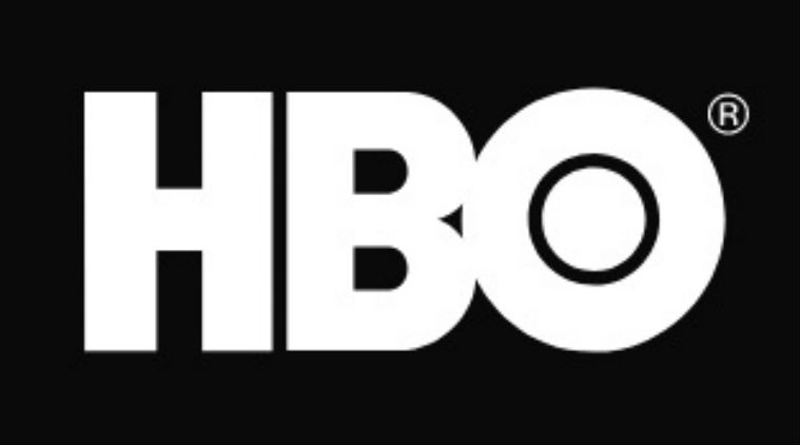 HBO's Twitter, Facebook accounts hacked - My Republica