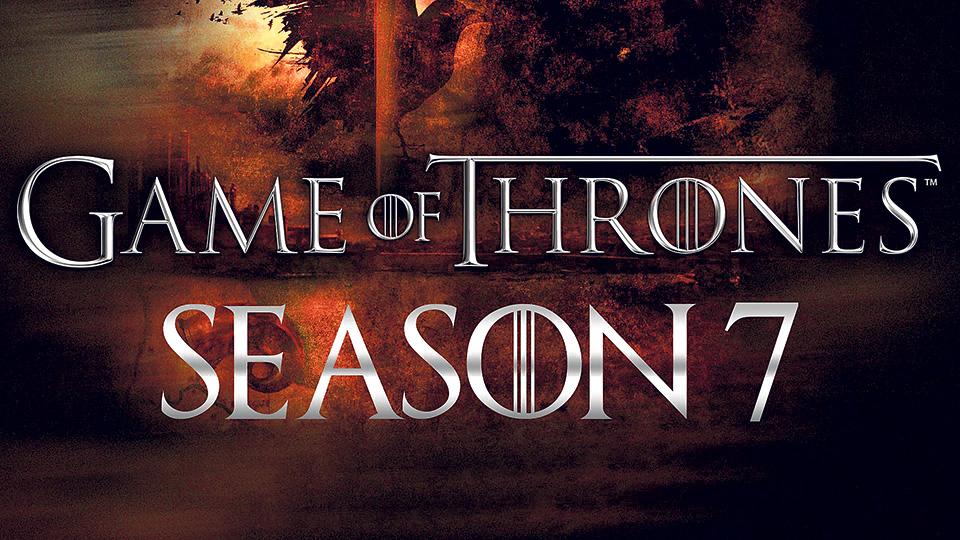 HBO hackers leak Game of Thrones Season 7 climax