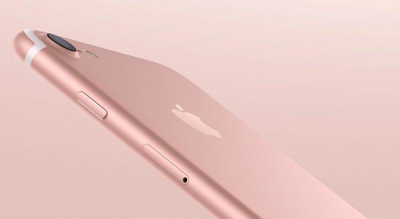 Infographics: The iPhone price index