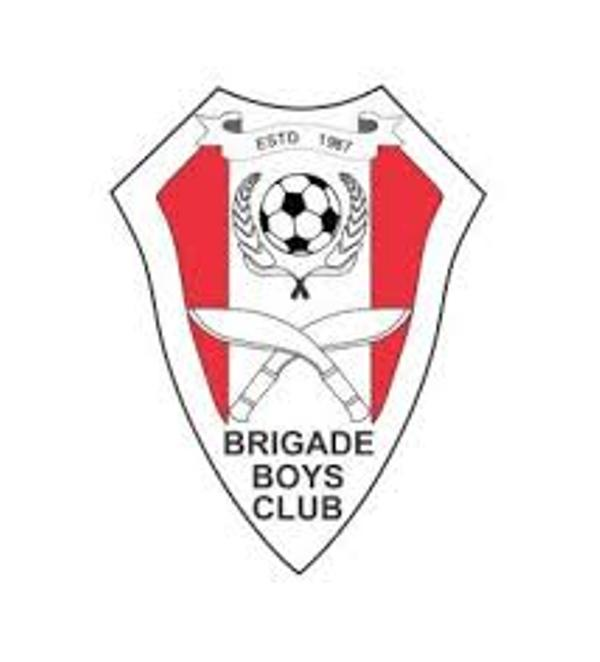 Lalit Memorial Cup Football Tournament: Brigade Boys wins