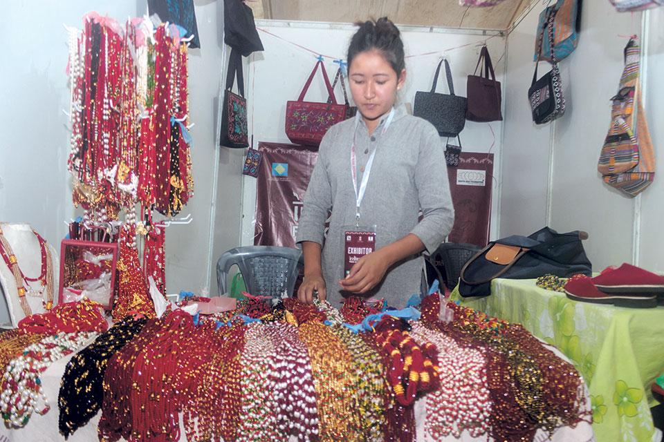 India-Nepal Fest Kicks Off