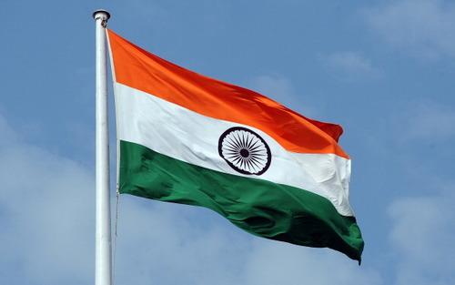Recent political developments in Kathmandu are internal matters of Nepal: India