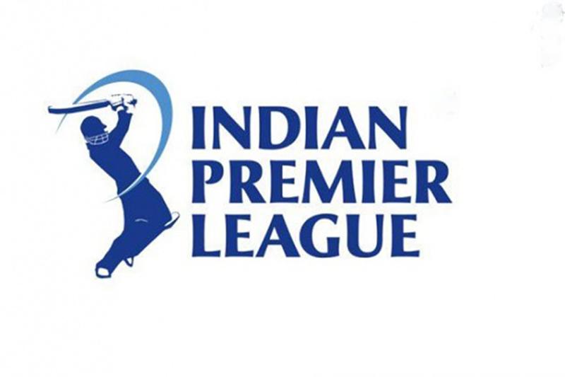 Yuvraj Singh, R Ashwin lead 1122 name-list, Joe Root enters for 1sttime