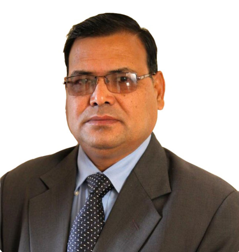 DPM Mahara will leave For China tomorrow